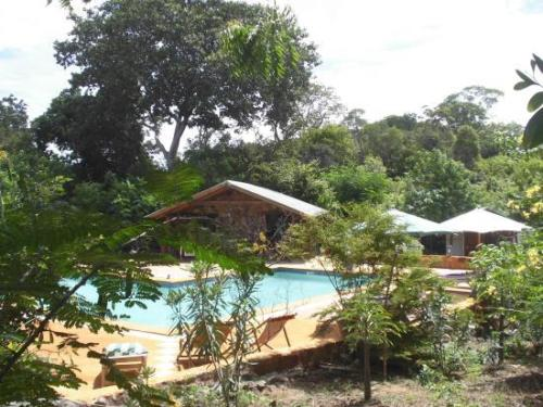 ankarana-lodge